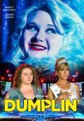 Trailer Dumplin'