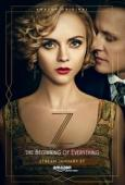 Subtitrare Z: The Beginning of Everything - Sezonul 1