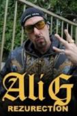 Subtitrare Ali G Rezurection - Sezonul 1