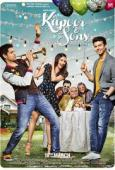 Trailer Kapoor and Sons