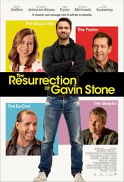 Trailer The Resurrection of Gavin Stone