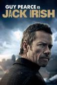 Subtitrare Jack Irish - Sezonul 1