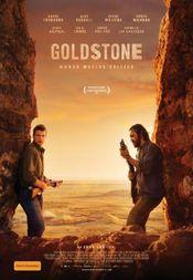 Subtitrare Goldstone