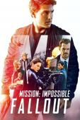 Subtitrare Mission: Impossible - Fallout
