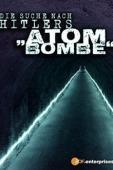 Film În căutarea bombei lui Hitler