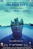 Subtitrare Island City