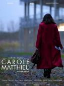 Carole Matthieu (Rechenschaft)
