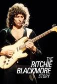 Subtitrare The Ritchie Blackmore Story