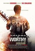 Trailer The Worthy