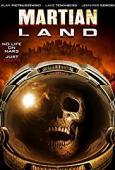 Trailer Martian Land