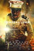Trailer Heneral Luna