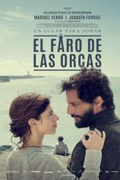 Subtitrare El faro de las orcas (The Lighthouse of the Whales