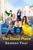 Subtitrare The Good Place - Sezonul 2