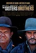 Subtitrare The Sisters Brothers