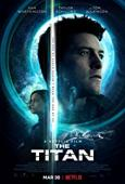 Subtitrare The Titan