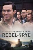 Trailer Rebel in the Rye
