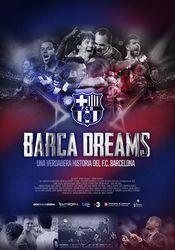 Subtitrare Barça Dreams