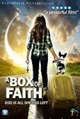 Film A Box of Faith