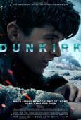 Subtitrare Dunkirk