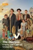 Trailer The Durrells