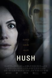 Subtitrare Hush