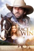 Film Race to Redemption