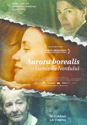 Film Aurora Borealis: Északi fény