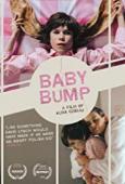 Subtitrare Baby Bump