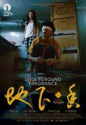 Film Underground Fragrance