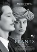 Trailer Franz
