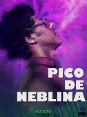 Subtitrare Pico da Neblina - Sezonul 1