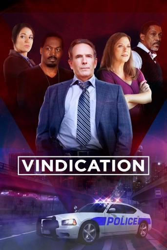 Subtitrare Vindication- Sezonul 1