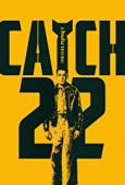 Trailer Catch-22