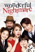 Subtitrare Wonderful Nightmare (Misseu waipeu)