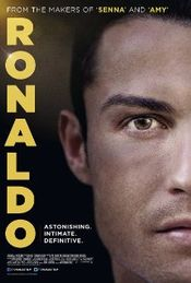 Subtitrare Ronaldo