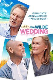 Film Wilde Wedding