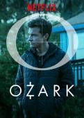 Film Ozark