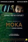 Subtitrare Moka