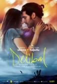 Trailer Delibal