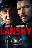 Subtitrare Lansky (A Righteous Man)