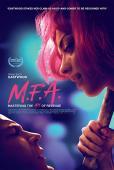 Subtitrare M.F.A.