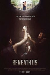 Subtitrare Beneath us