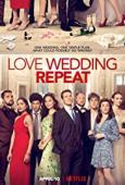 Subtitrare Love. Wedding. Repeat