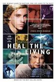 Subtitrare Heal the Living (Reparer les Vivants)