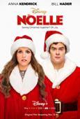 Trailer Noelle
