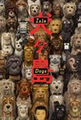 Subtitrare Isle of Dogs