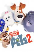 Subtitrare The Secret Life of Pets 2