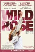 Subtitrare Wild Rose