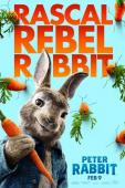 Trailer Peter Rabbit