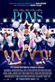 Trailer Poms